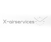 X-airservices