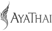 AyaThai