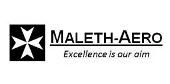 Maleth Aero