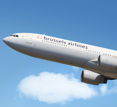 Illustration of: BCO in Motion – Brussels Airlines We Speak Diamond Project
