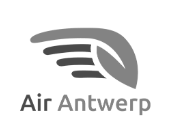 Air Antwerp