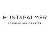 Hunt & Palmer