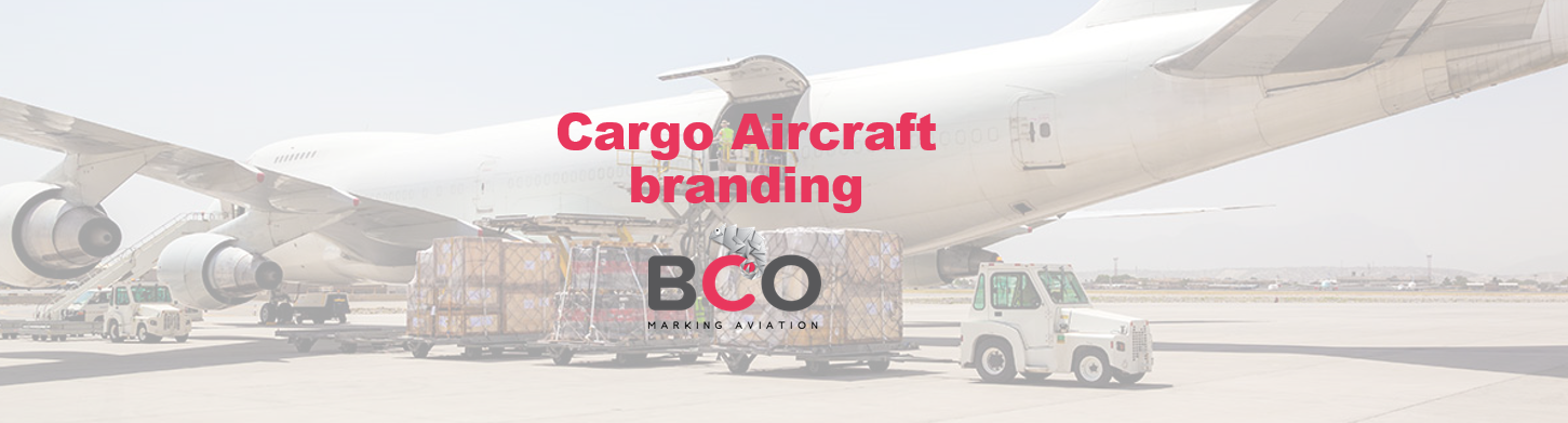 Illustration for: Commercial aircraft transformed as Cargo during Covid-19 outbreak
