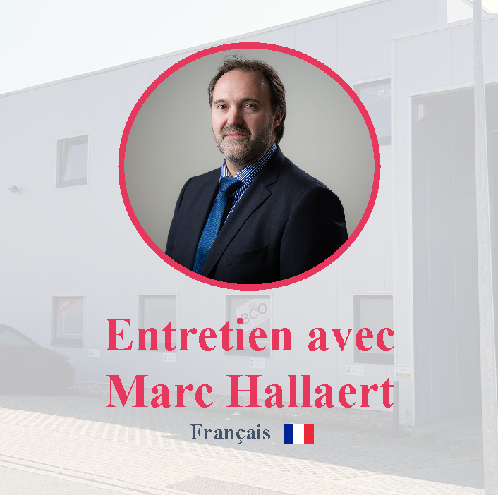 Illustration of: Quelles prévisions pour 2021 ? – Entretien avec Marc Hallaert